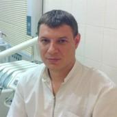 Воронин Вадим Анатольевич