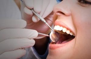 dentist4-790x510