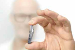 straumann-implant-system