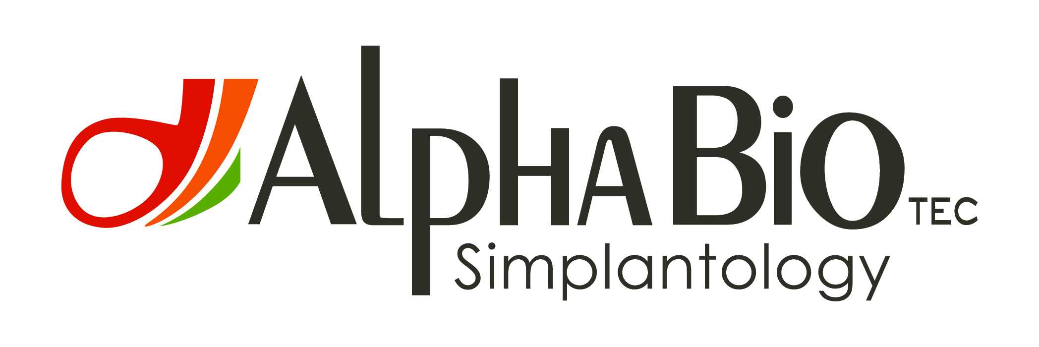 Имплантанты Alpha Bio
