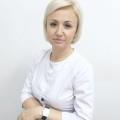 Мачула Ольга Владимировна